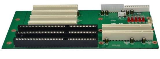 联智通达定制工控主板常见4大误区